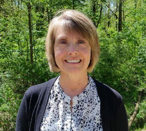 Diane Eskra