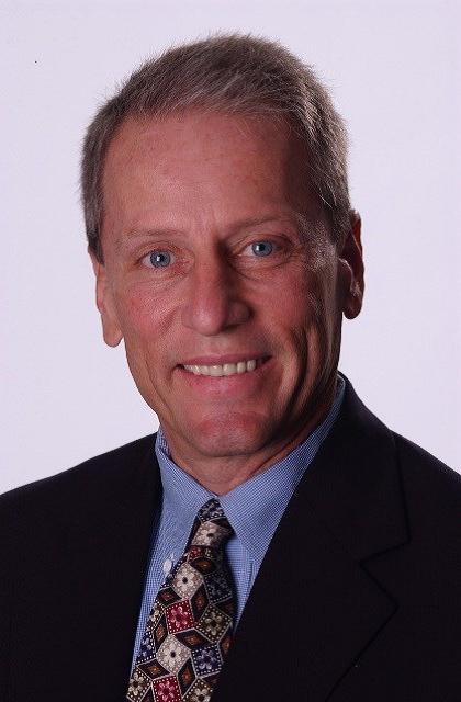 Steven C. McPhail