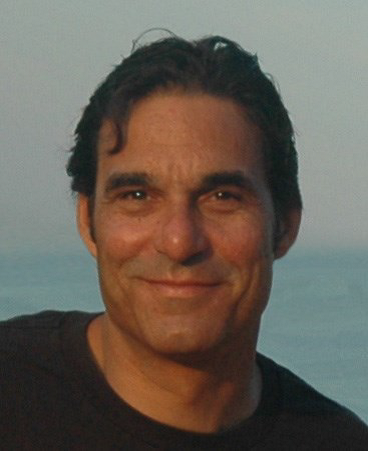 Jim M. Margolis