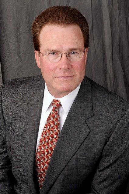 Kirk W. Walters