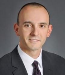 Jose M. Cabrera, MD