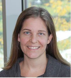 Kendra Wiegand, MA, MBA