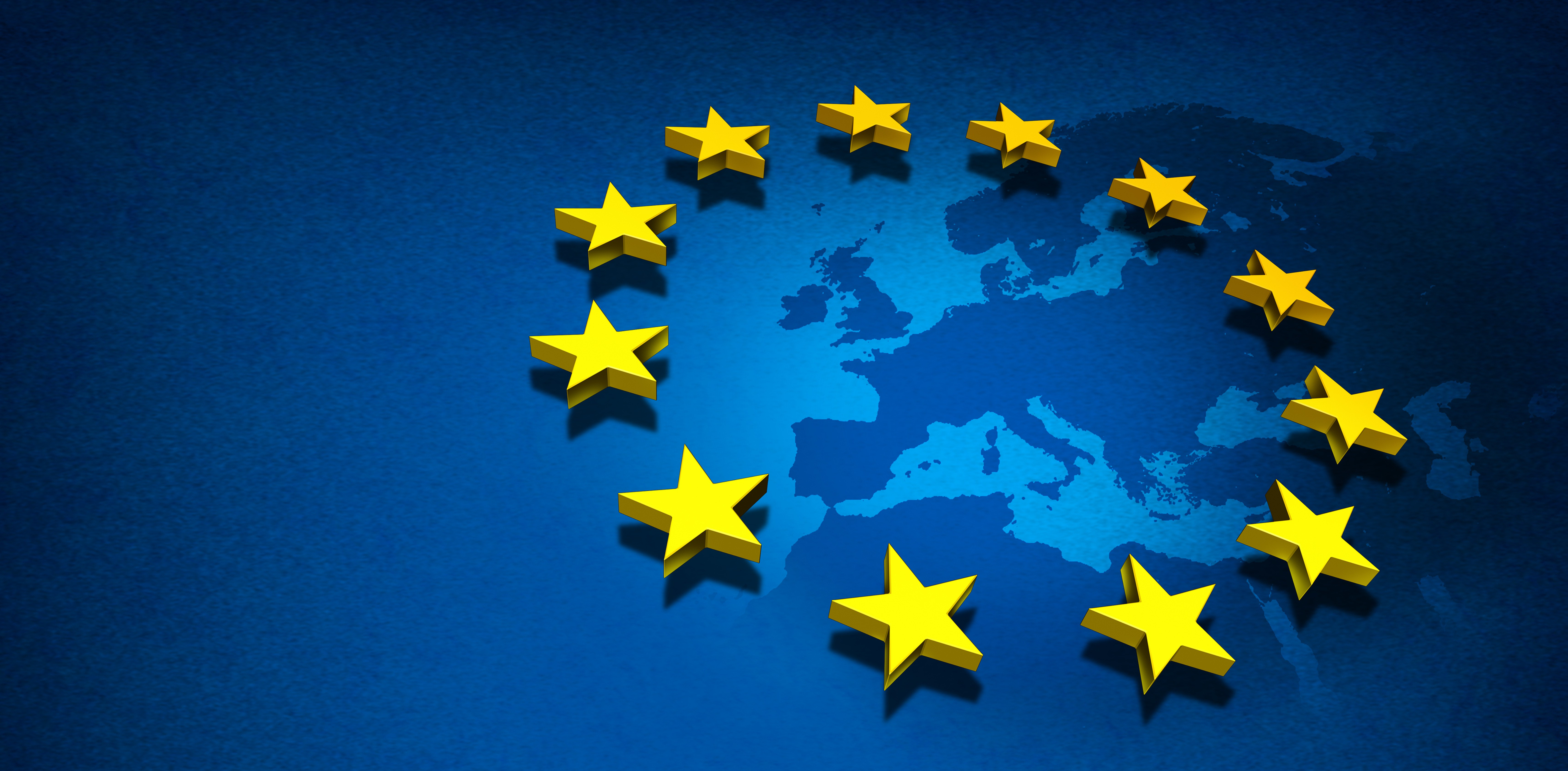 eu action on health benefits us all scotland stronger in europe. Black Bedroom Furniture Sets. Home Design Ideas