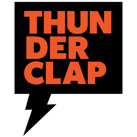 thunderclap_logo.png