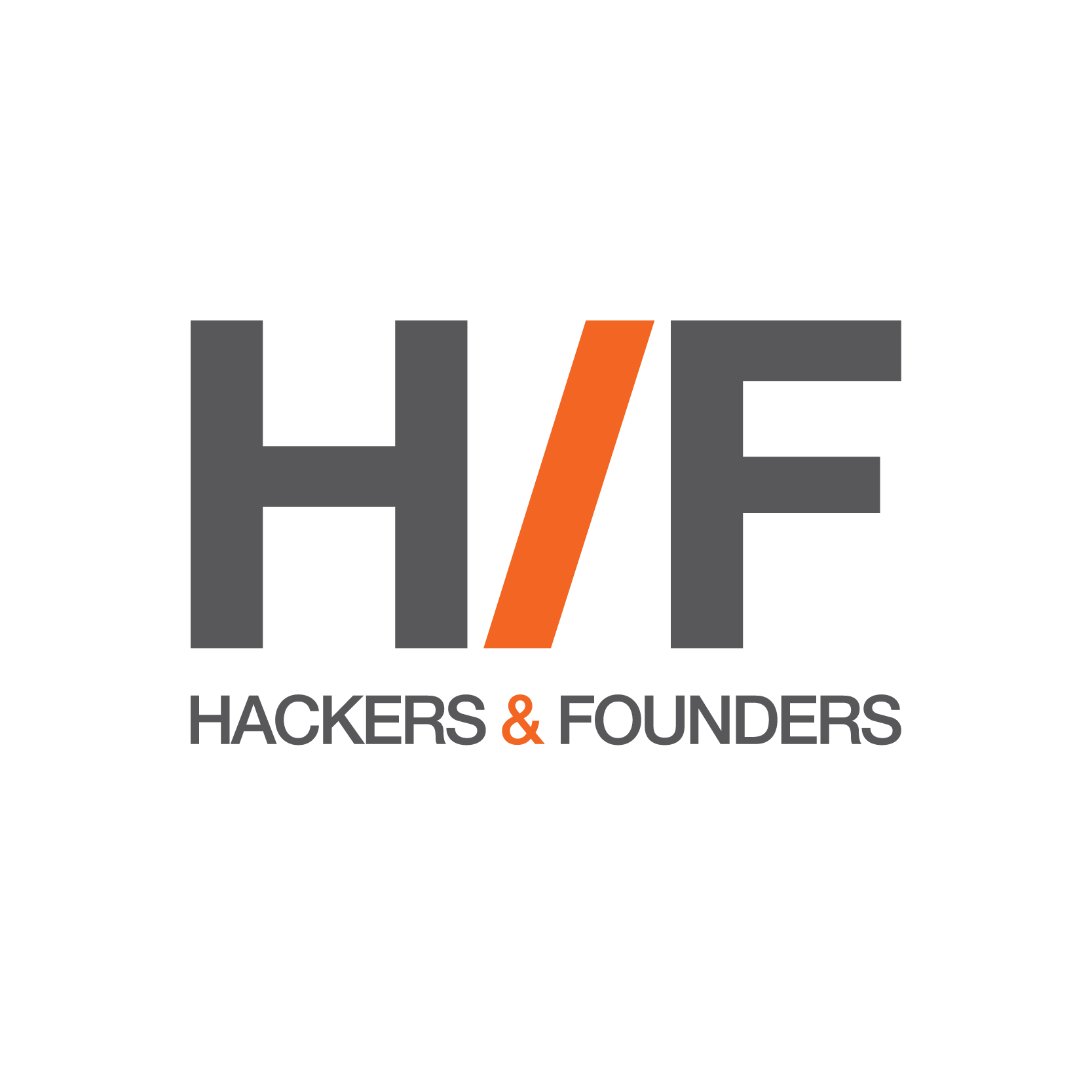 New_H_F_Logo.png
