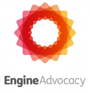 Engine_logo.png