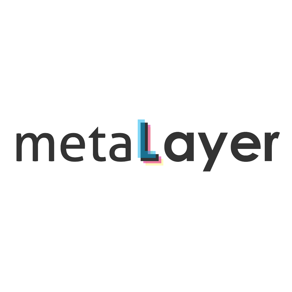 metaLayer_logo_trans_color.png