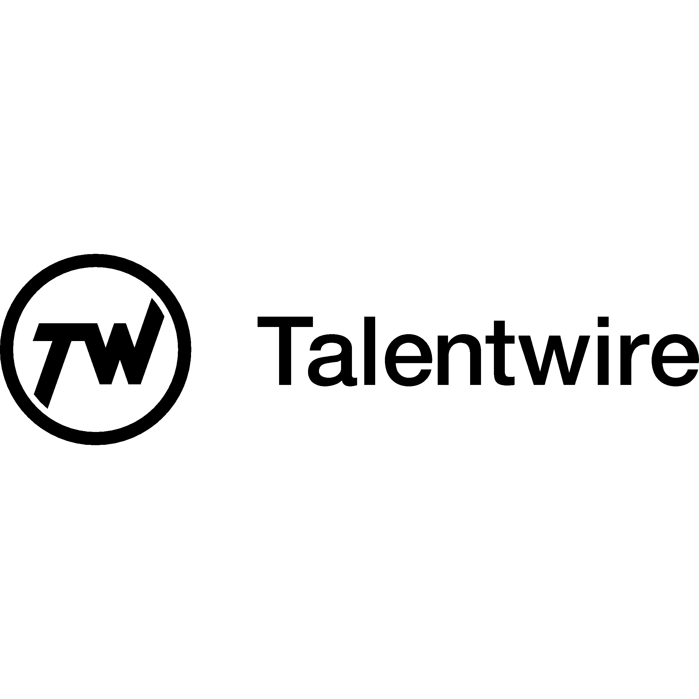 tw_logo.png