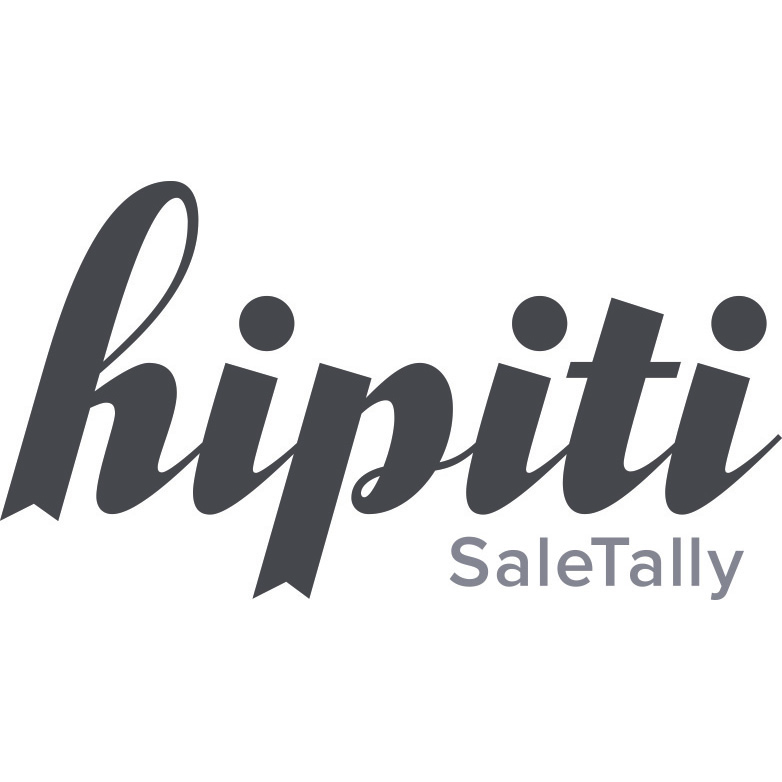 hipiti_logo_SaleTally_s.jpg