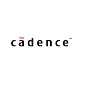 cadence_logo.png