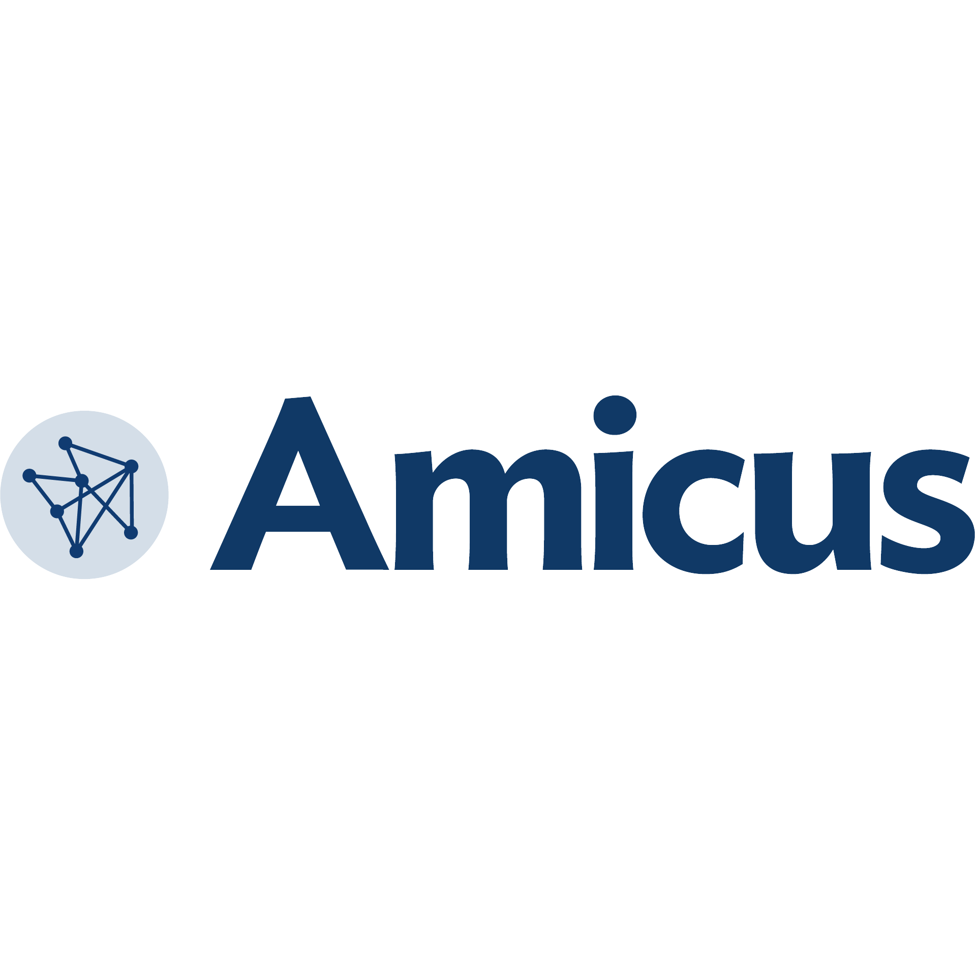 Amicus_logo_-_transparent_blue2.png