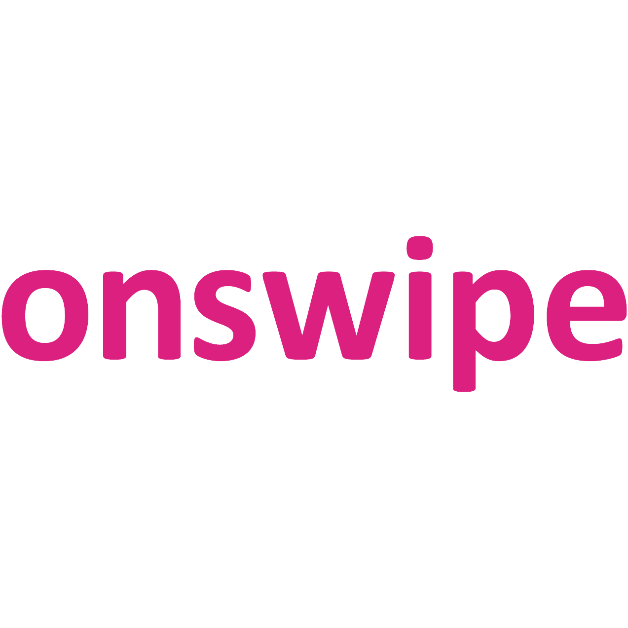 Onswipe-LogoV2-012.png