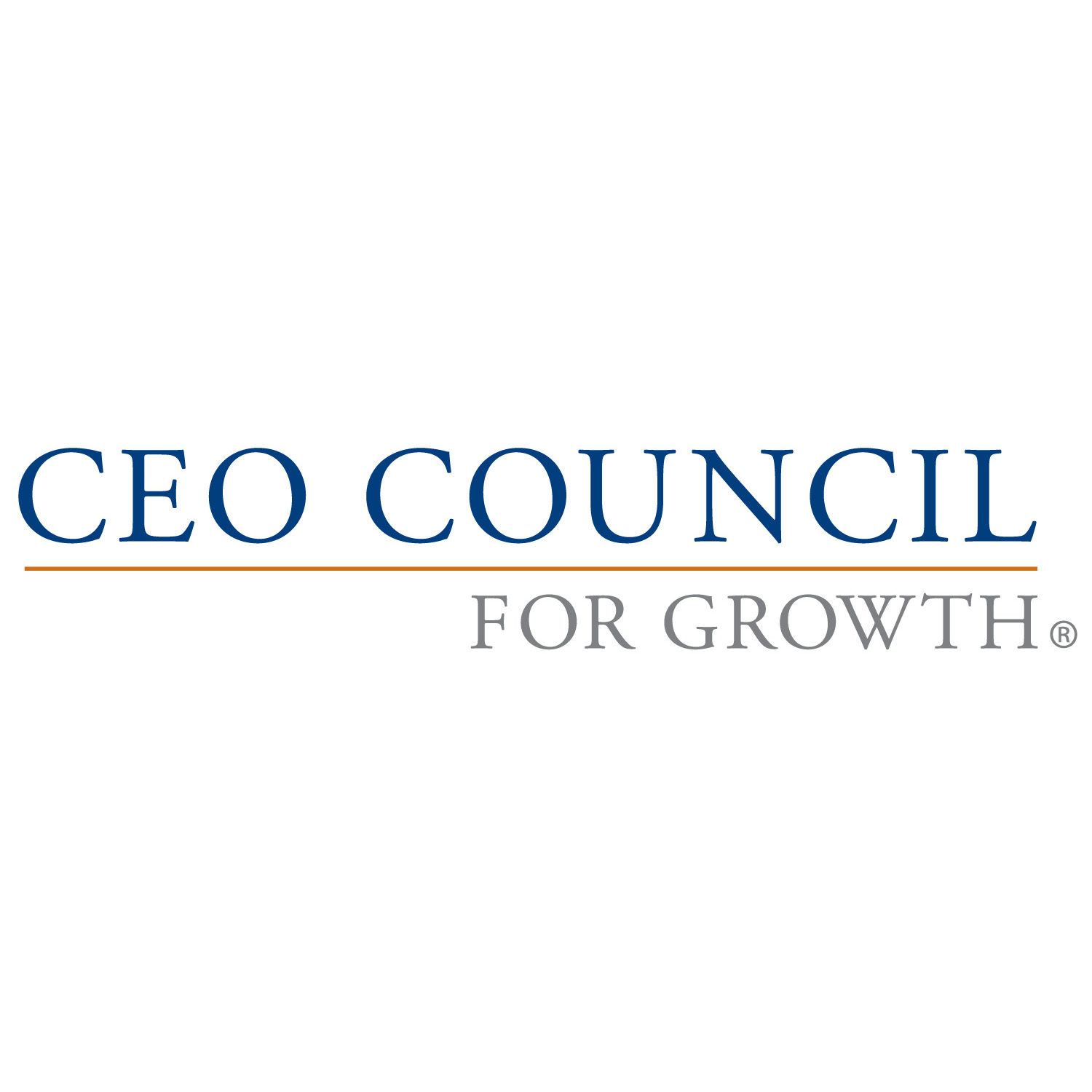 LOGO_-_CEO_Council_for_Growth2.jpg
