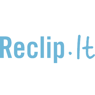 ReclipIt-Logos.jpg