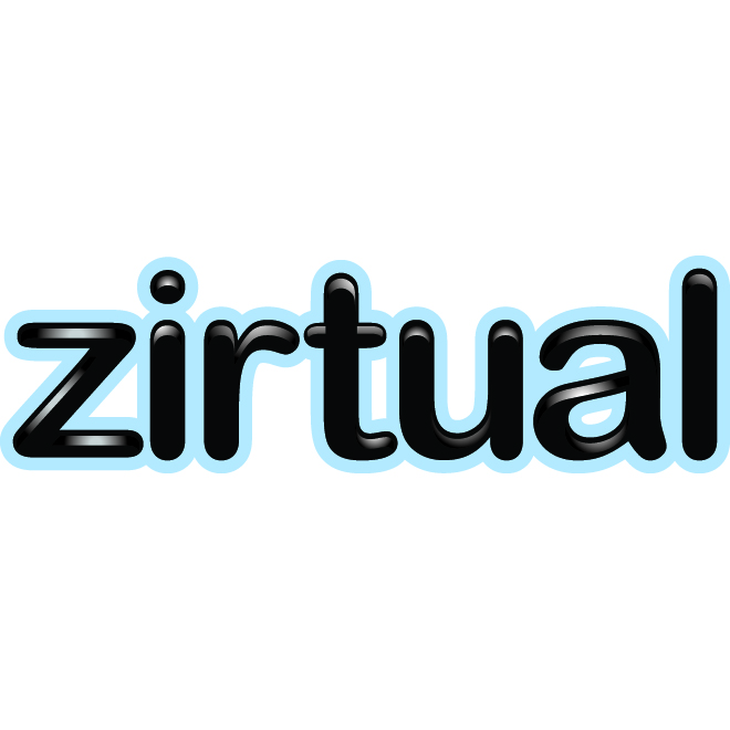 zirtual-logo.jpg