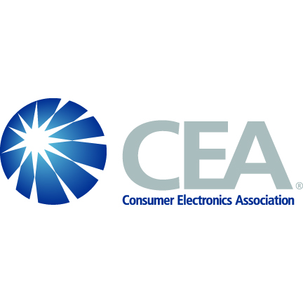 CEA_101_CEA_Logo.jpg