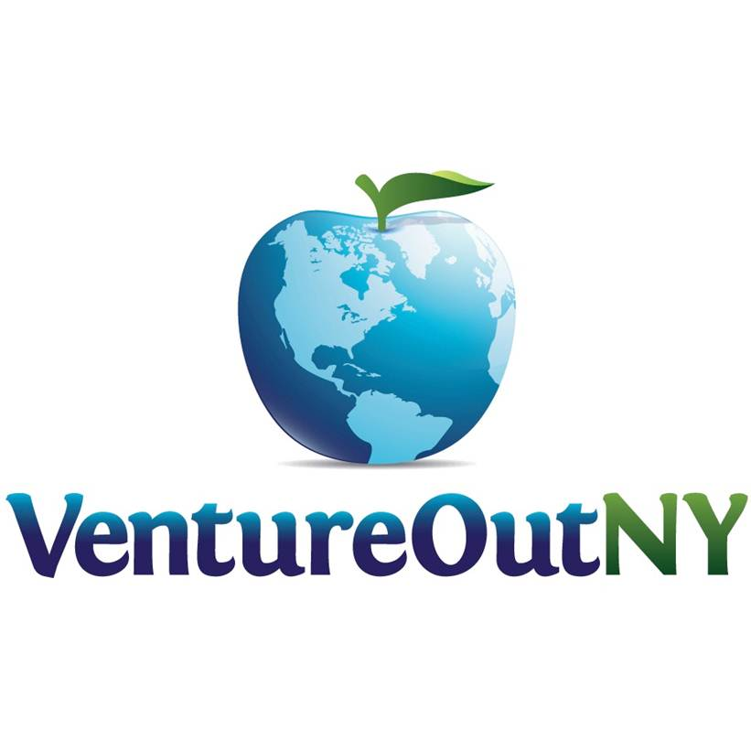 VentureOutNYCLogo.jpg