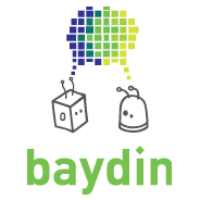 baydinlogo.jpg