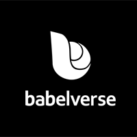 babelverse_logo.png