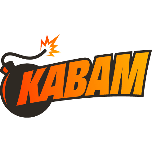 Kabam_Logo.jpg