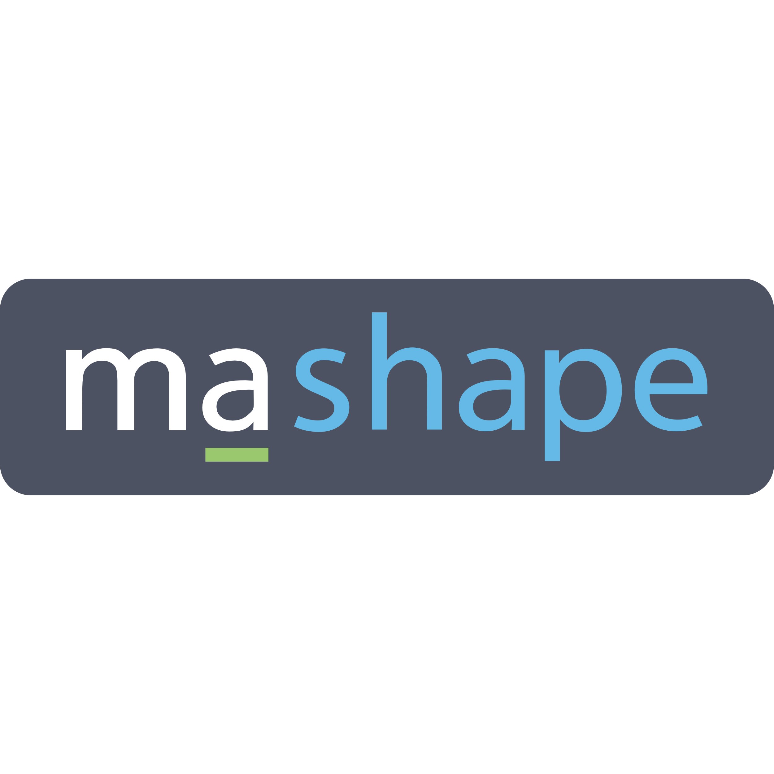 mashape_logo.jpg