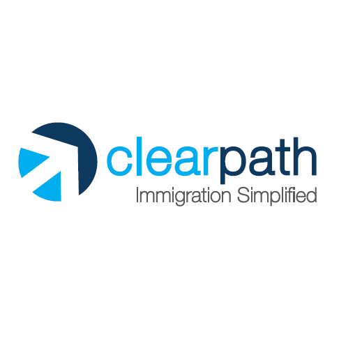 logo-clearpath.jpg