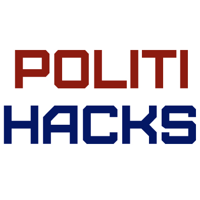 PolitiHacks_Logo.jpg