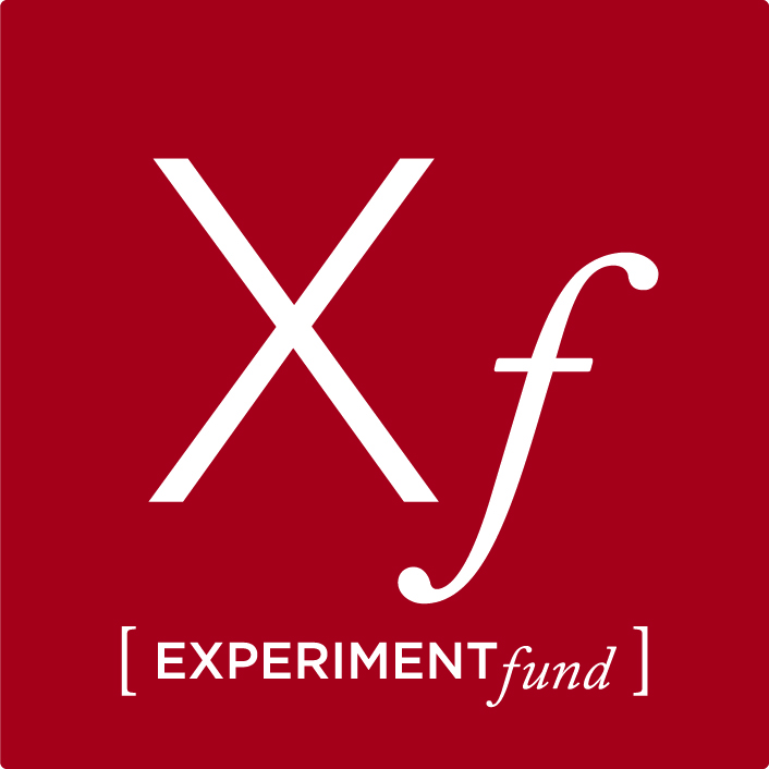 Experiment_Fund_Logo_Red.jpg