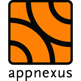 appnexus_logo.jpg