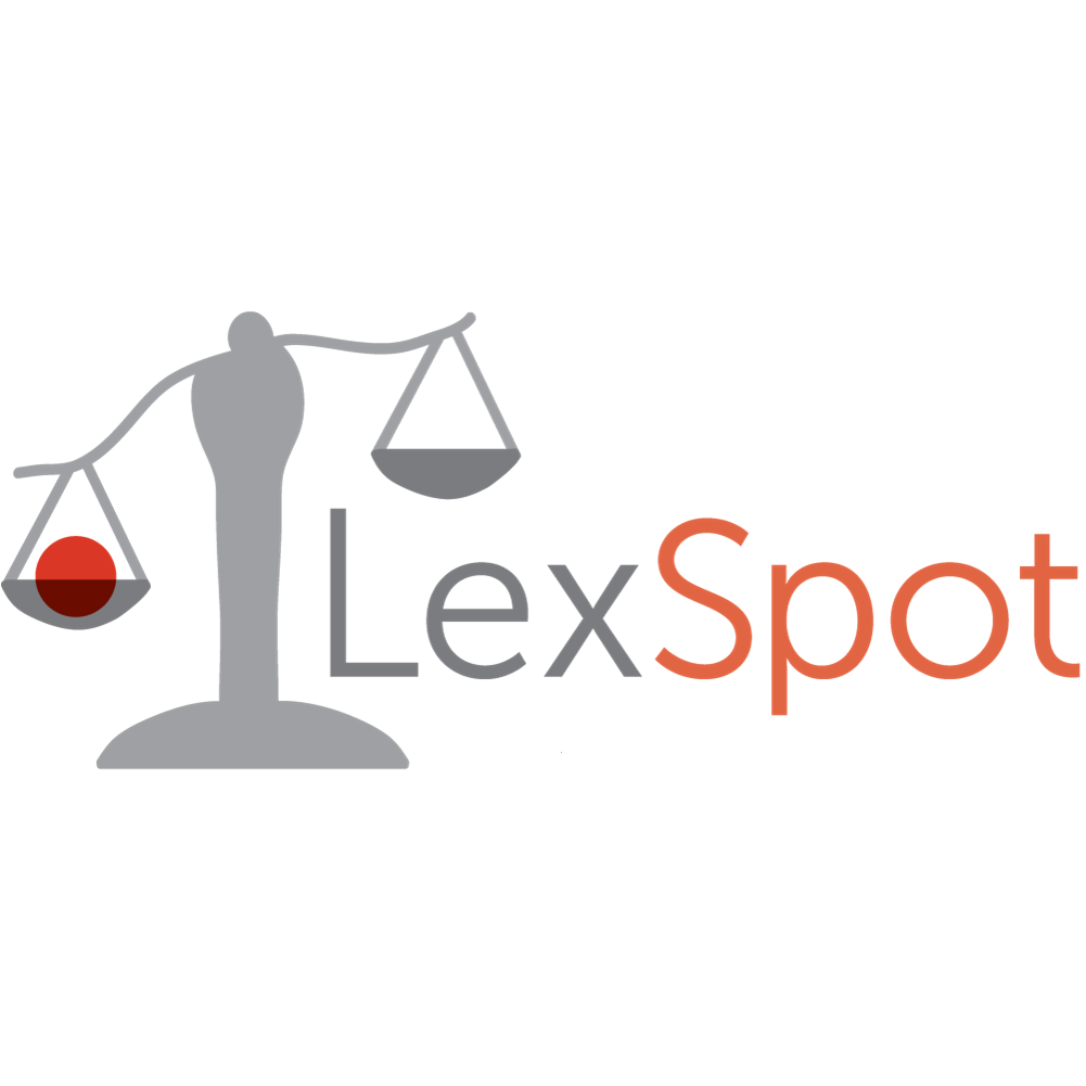LexSpot_Logo.png