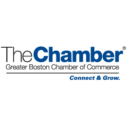 The_Chamber_Logo.jpg