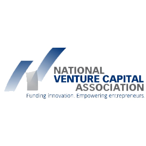 NVCA_logo_web_300x120.jpg