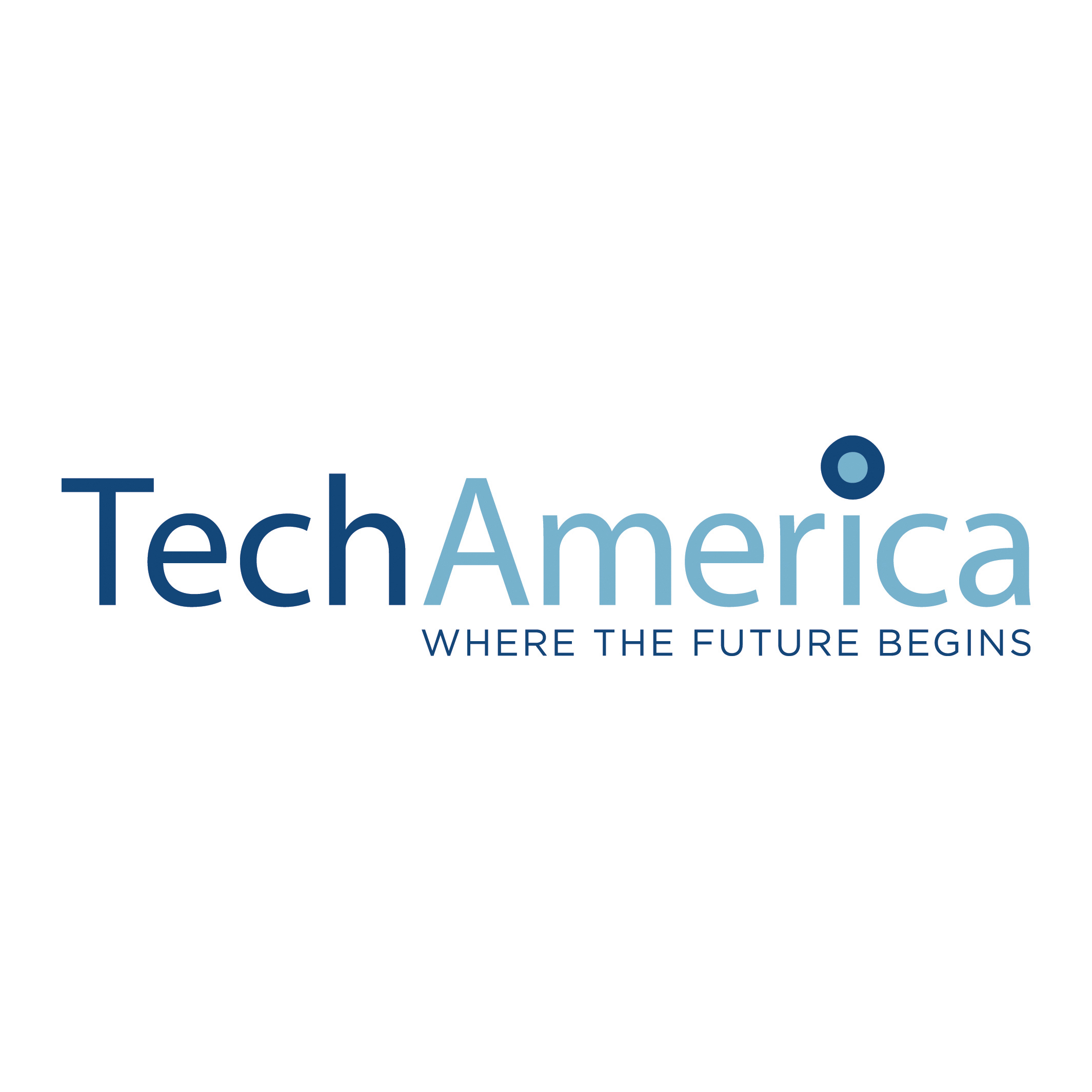 Tech_America_Logo.jpg