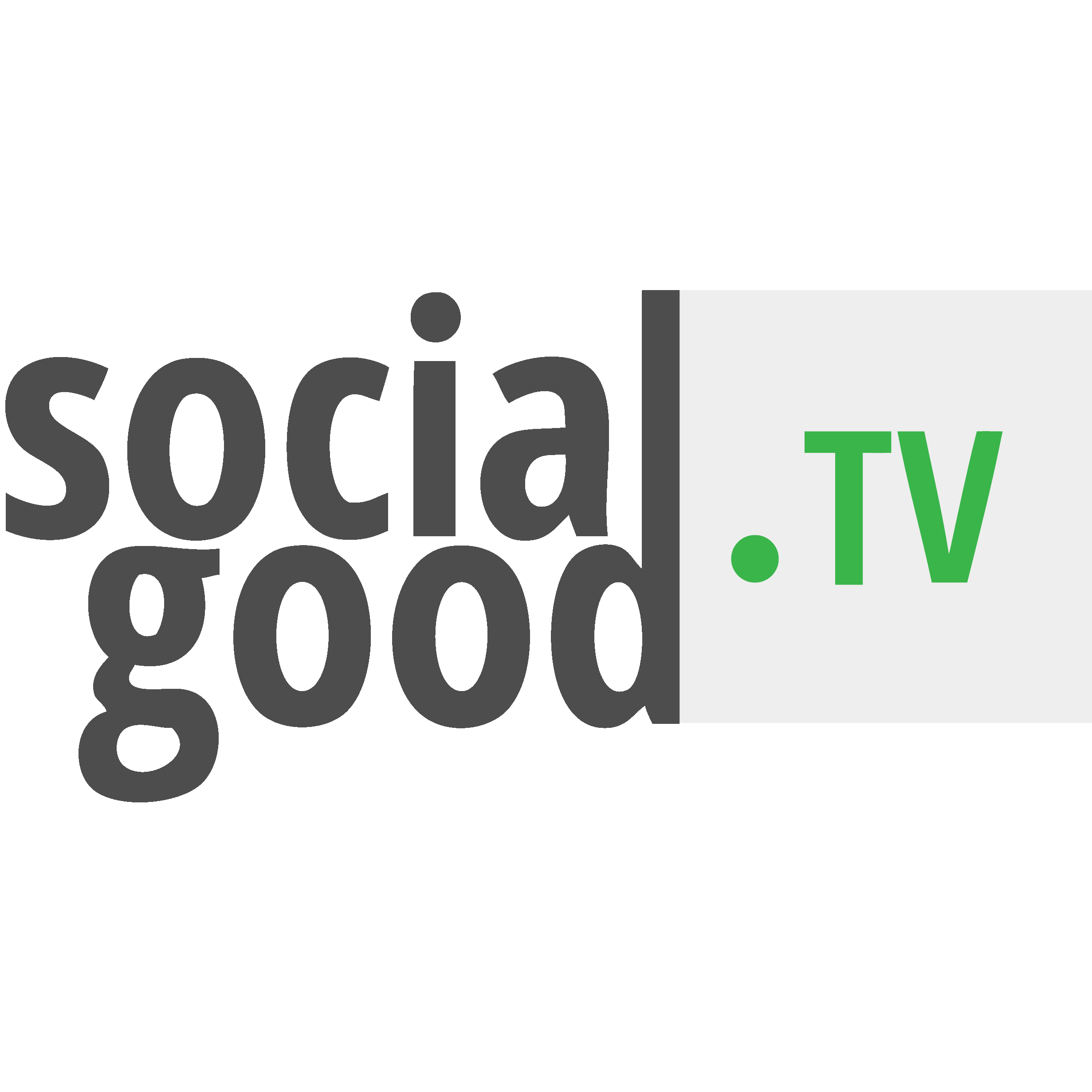 SGTV_Logo.png