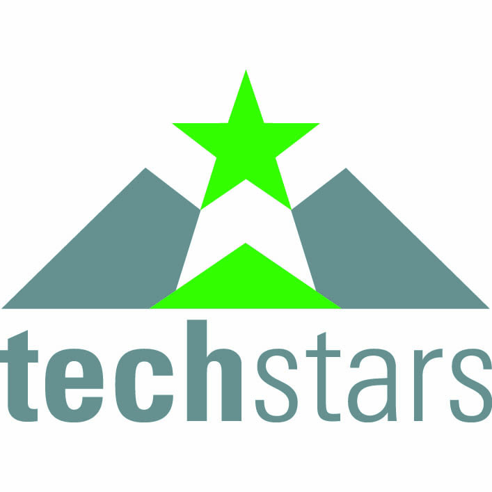 techstars-logo-small.jpg