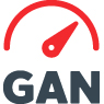 GAN_logo.jpg