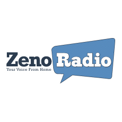 ZenoRadio_logo.png