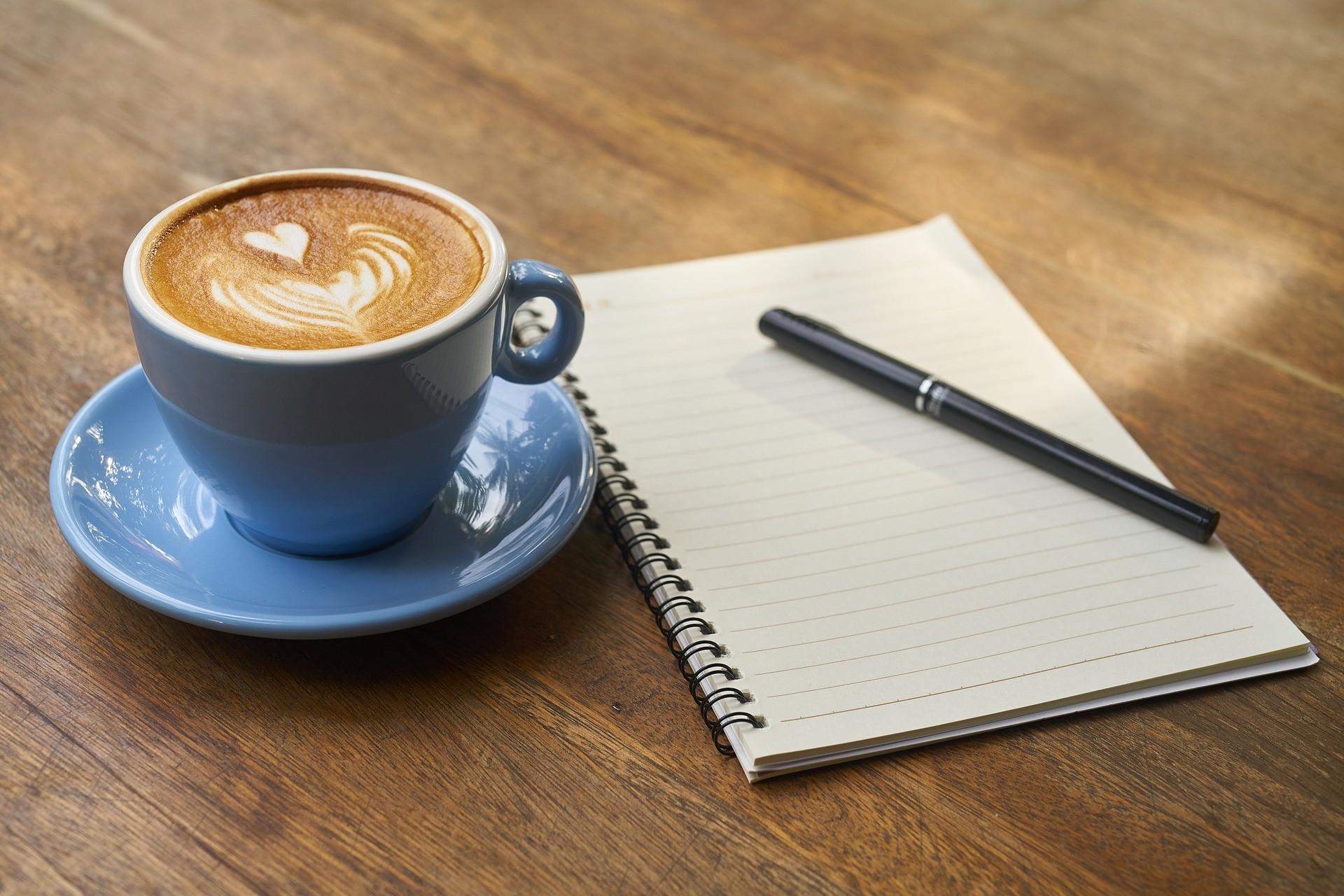 coffee___pen__2.jpg