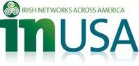 Irish Network USA