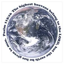 Psalm_115-16Earth_Image.jpg