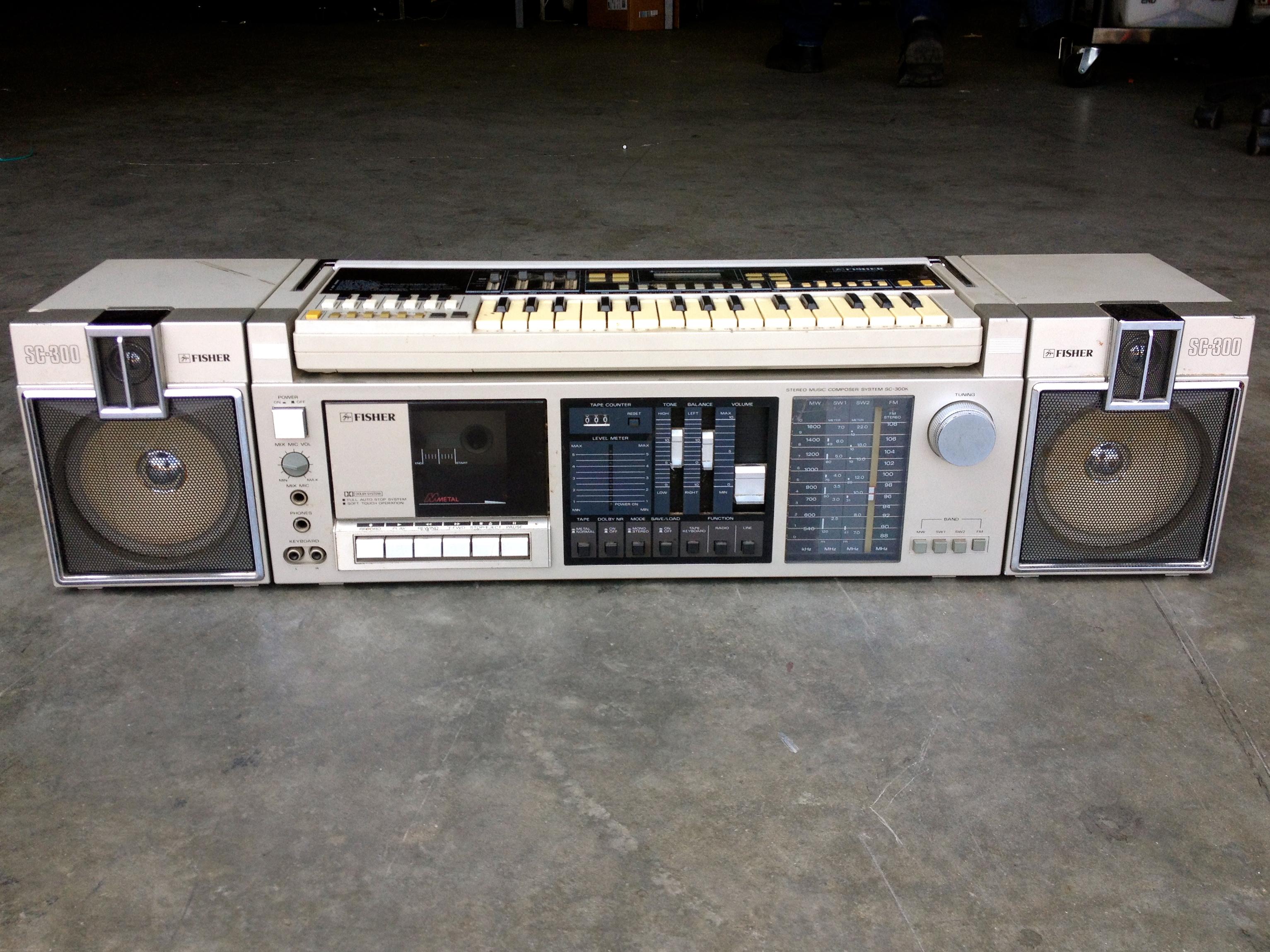 keyboard_boombox.JPG
