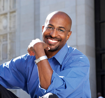 Van_Jones.png
