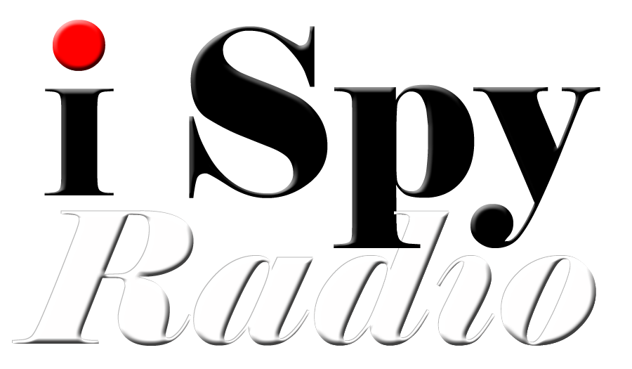I Spy Radio Show - Not Just A Show, It's Self Defense