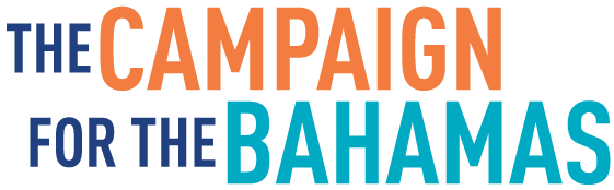 Organization for Responsible Governance - The Campaign for the Bahamas