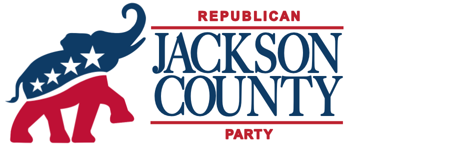 Jackson County Republican Committee