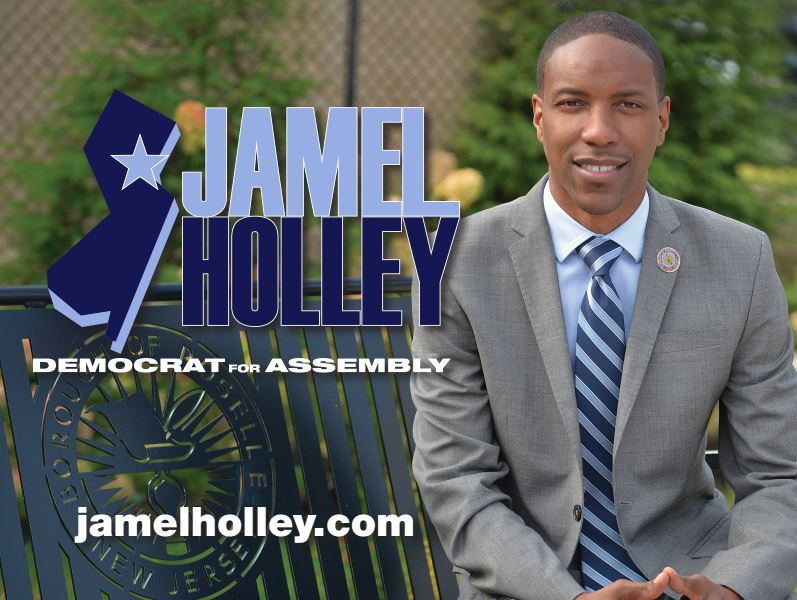 HolleyforAssemblyJpeg.JPG