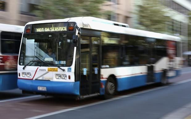 Government abandons bus stop removal plan - Jamie Parker MP