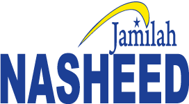 Jamilah Nasheed Logo