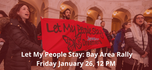 Let_My_People_Stay__Bay_Area_Rally_(1).png