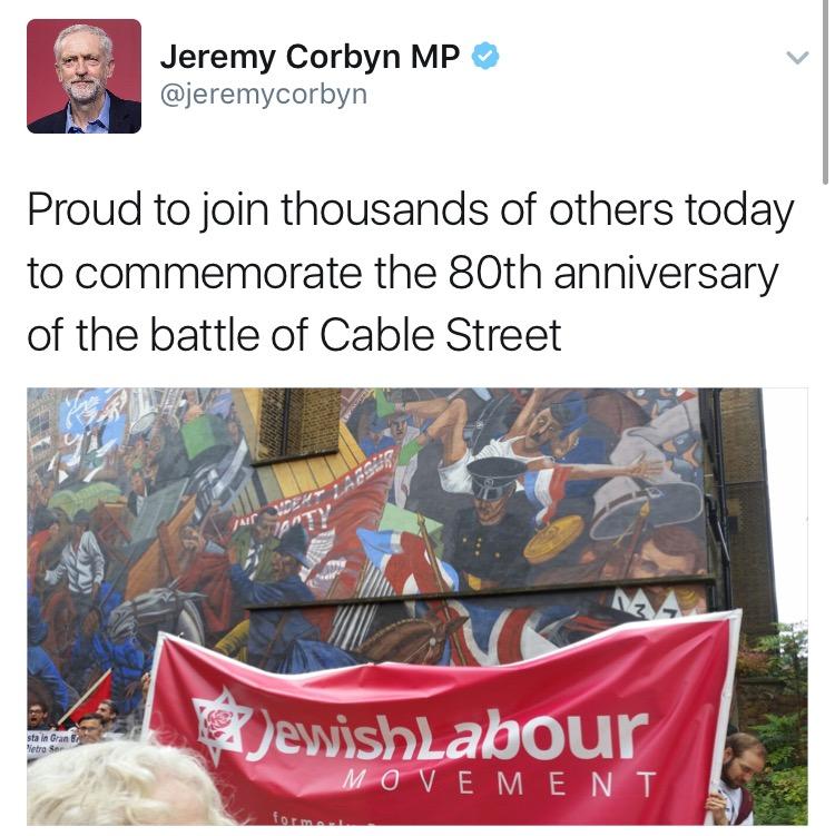 corbyn_cable_street_tweet.jpg